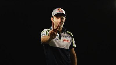 Gagal di KTM, Pol Espargaro: Harapan Zarco Terlalu Tinggi