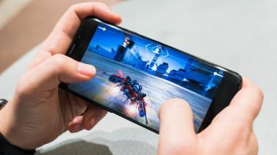 Daftar Ponsel Cocok untuk Bermain Game, Apa Saja?