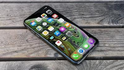 Apple Percepat Kehadiran iPhone 9 pada Pertengahan April?