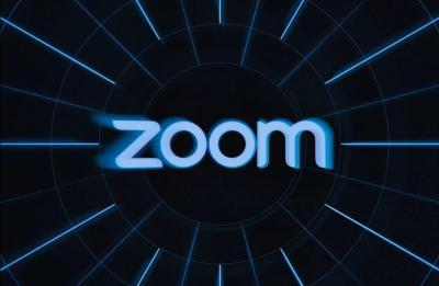 Zoom Janji Atasi Masalah Privasi dalam Waktu 90 Hari