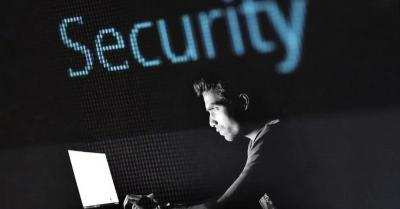 Waspada Dokumen Palsu Virus Corona untuk Retas Komputer