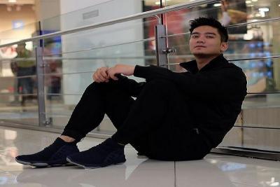 Gara-Gara Ini, Boy William Dihujat Netizen