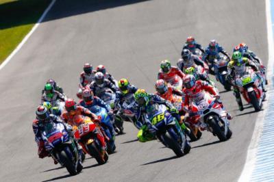 MotoGP 2020 Belum Dimulai, Manajer Tim Ducati: Situasi Semakin Buruk