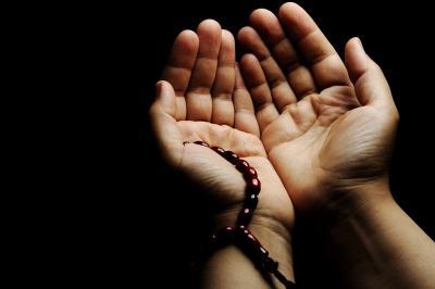 Ini Doa Bangun Tidur yang Biasa Dibaca Rasulullah