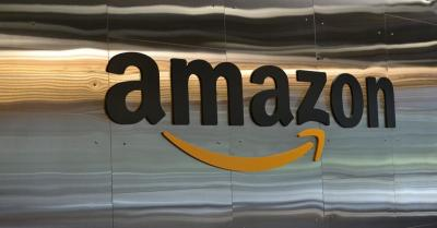 Amazon Bikin Platform Cloud Gaming Project Tempo