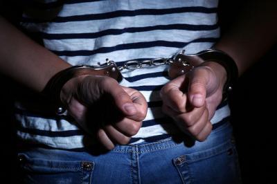 Polisi Tangkap Pembunuh Pedagang Kelontong di Depok, 2 Tewas Ditembak