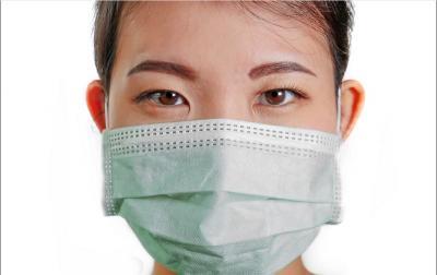 5 Cara Membuang Masker Bekas Pakai yang Benar