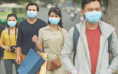 Kapan Pandemi Corona COVID-19 di Indonesia Berakhir? Dokter pun Ungkap Langkahnya