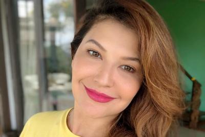 Tamara Bleszynski Murka Dituding Pura-Pura Peduli Sesama