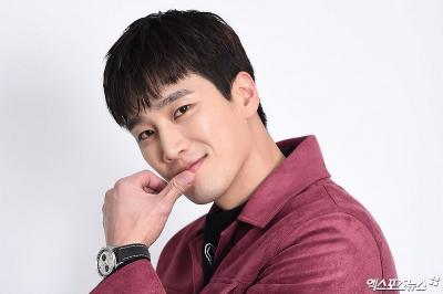 Ahn Bo Hyun Berpotensi Temani Shin Sung Rok Bintangi Kairos