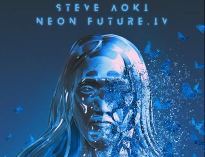 Lirik Lagu Girl - Steve Aoki feat Agnez Mo & Desiigner