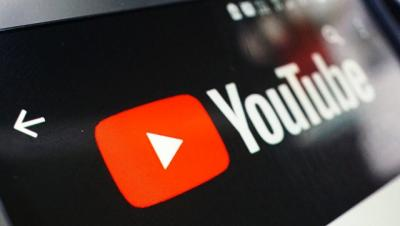 Tips Hemat Penggunaan Data saat Menonton Video YouTube