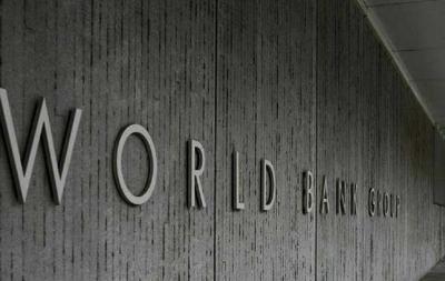 World Bank Beri Bantuan Perangi Covid-19, India Paling Besar hingga Rp16,4 Triliun