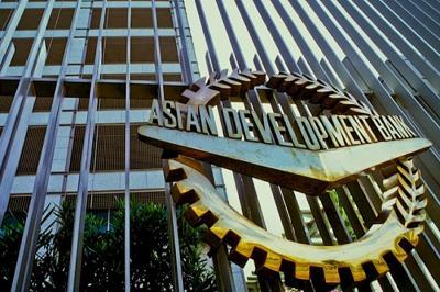 Prediksi ADB soal Ekonomi Indonesia di Tengah Dampak Covid-19