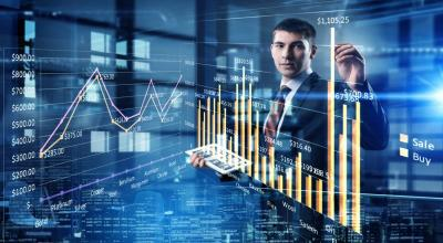 Ekonomi RI Berpotensi Kembali ke Jalur Pertumbuhannya Tahun Depan