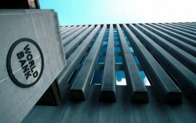 India Dapat Bantuan Paling Besar dari World Bank untuk Perangi Covid-19