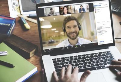 Langkah-Langkah Tingkatkan Privasi Aplikasi Video Konferensi