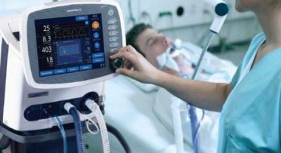 BPPT Sedang Kembangkan Ventilator Portable Berbahan Dasar Hampir 100% dari RI