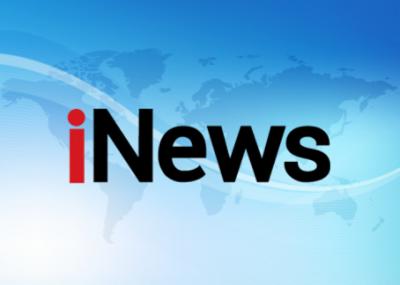 Peristiwa 6 April: Sindo TV Resmi Berubah Menjadi iNews TV