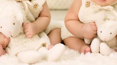 Viral Nama Bayi Terinspirasi dari Corona, Vairus Abdul Covid hingga Siva Korona