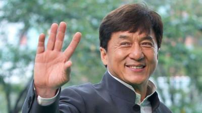 Peristiwa 7 April: Gunung Vasuvius Meletus, WHO Berdiri dan Jackie Chan Lahir