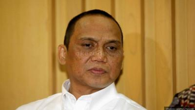 Eks Komisioner KPK Ungkap Sosok yang Layak Jabat Deputi Penindakan