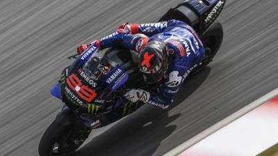 Kembali Tampil di MotoGP 2020, Manajer Honda Peringkatkan Lorenzo untuk Hati-Hati