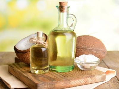 6 Manfaat Minyak Kelapa Murni untuk Cegah COVID-19