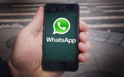 WhatsApp Perketat Batas Pesan Terusan untuk Cegah Disinformasi