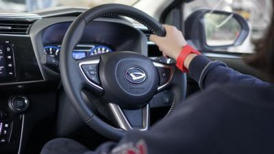 Anak Muda, Ini 3 Hal yang Harus Anda Perhatikan Sebelum Membeli Kendaraan
