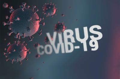 Virus Corona, IMF Peringatkan Depresi Terburuk Sejak 1930