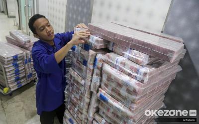 Adhi Karya Kantongi Kontrak Baru Rp2,5 Triliun hingga Maret 2020