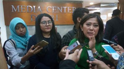 Pandemi Covid-19, Perusahaan Pers Harus Bertanggung Jawab atas Keselamatan Wartawan