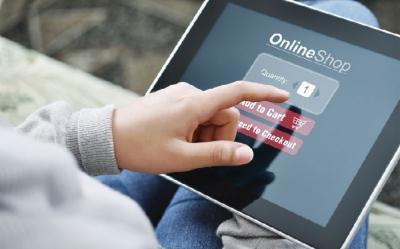 Tips Mengamankan Data Pribadi Akun E-commerce