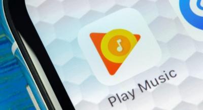Google Play Music Bakal Ditutup Akhir Tahun Ini