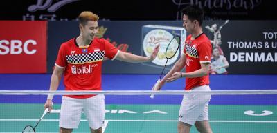 Termasuk Indonesia Open 2020, Ini 8 Turnamen yang Alami Perubahan Jadwal