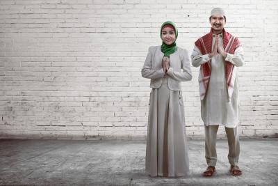 Lebaran Berasa Hambar? Ini 5 Cara Aman Rayakan Idul Fitri