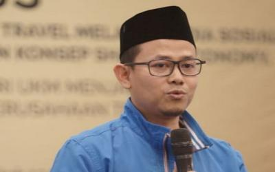 Hikmah Idul Fitri, Membebaskan Kelompok Terpinggirkan