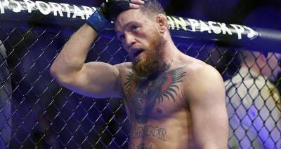 Sindir McGregor, Khabib: Anda Petarung UFC Terhebat di Twitter