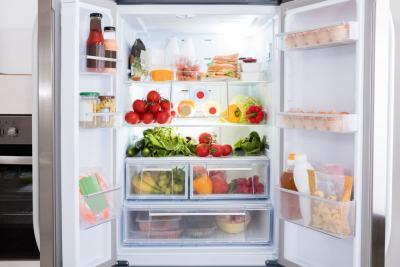 Catat, 8 Makanan Ini Jangan Disimpan di Dalam Kulkas