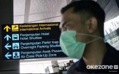 DPRD DKI: Masyarakat Jakarta Harus Siap Jalani New Normal