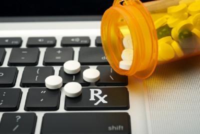 Tips Aman Beli Obat Online dari BPOM di Masa Pandemi Covid-19