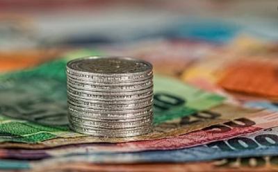 OJK: 95 Bank Restrukturisasi Kredit hingga Rp458,8 Triliun