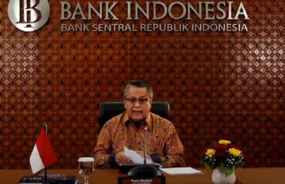 BI Prediksi Inflasi Bulan Ramadhan 2020 Sangat Rendah di 0,09%