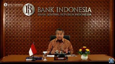Inflasi Ramadhan Diprediksi Rendah, BI: Pendapatan dan Permintaan Masyarakat Turun