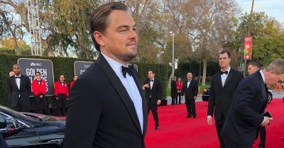 Leonardo DiCaprio Siap Bintangi Film Baru Besutan Martin Scorsese
