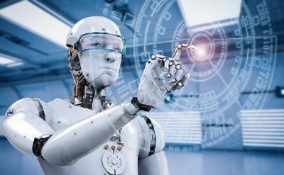 Menteri BUMN: Teknologi Menjadi Sebuah Keharusan
