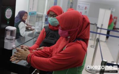 3 Kepala Daerah Malang Raya Siapkan Landasan Hukum Transisi New Normal