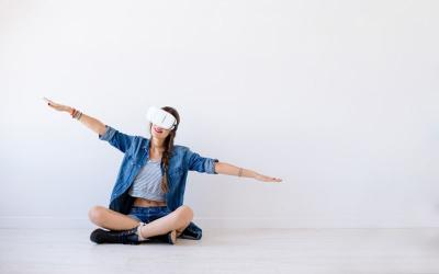 Takut Melancong karena Corona, Simak Nih Tips Jalan-Jalan Virtual