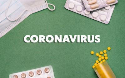 Belum Disetujui Jadi Obat, Ini Dampak Negatif Konsumsi Chloroquine bagi Pasien Corona